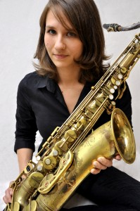 Christine Corvisier (2)